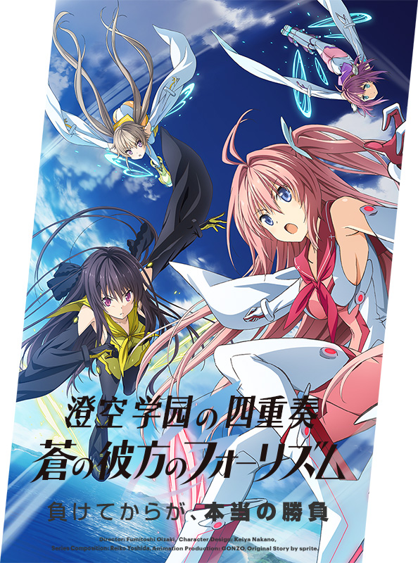 http://image.sumisora.org/poster/aokana.jpg